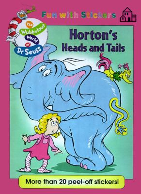 Horton's Heads and Tails