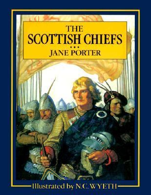 Scottish Chiefs
