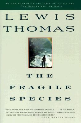 Fragile Species