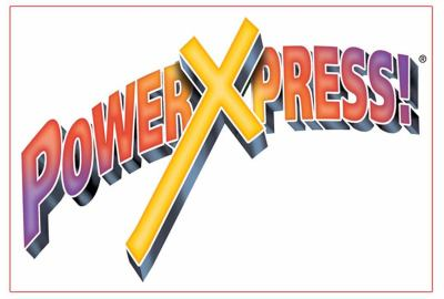PowerXpress in the Stable Unit