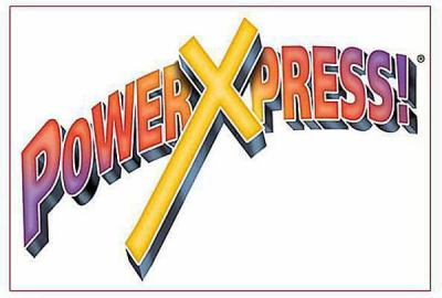 PowerXpress Creation