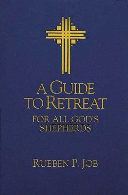 Guide to Retreat for All God's Shepherds