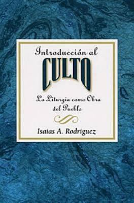 Introduccion al Culto