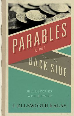 More Parables From The Backside