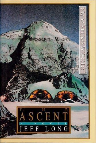 The Ascent: A Novel