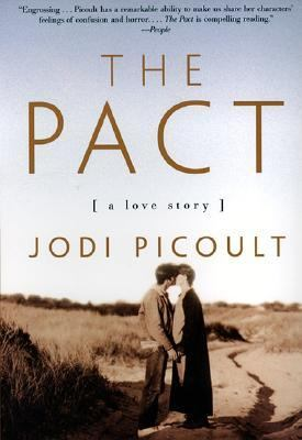 Pact A Love Story