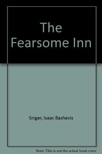 The Fearsome Inn