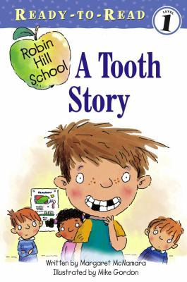 Tooth Story