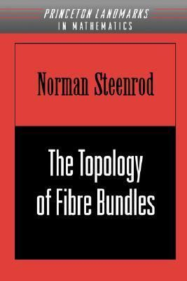 Topology of Fibre Bundles