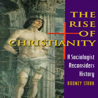 the rise of christianity in the classical period The rise and triumph of christianity  the rise and triumph of christianity transformation of the classical world into the new civilization of medieval.