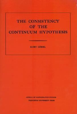Consistency of the Axiom of Choice and of the Generalized Continuum-Hypothesis With the Axioms of Set Theory