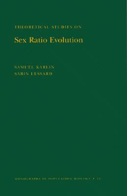 Theoretical Studies on Sex Ratio Evolution