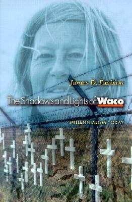 Shadows and Lights of Waco Millennialism Today