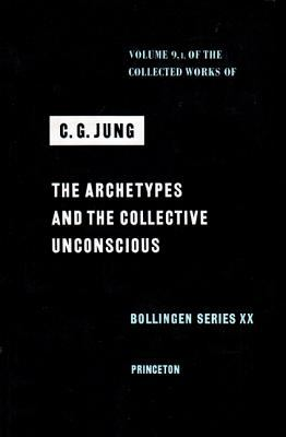 Archetypes and the Collective Unconscious.