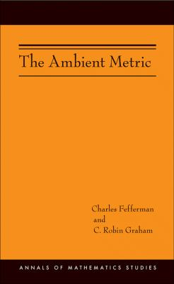 Ambient Metric (AM-178)