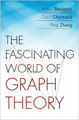 Fascinating World of Graph Theory