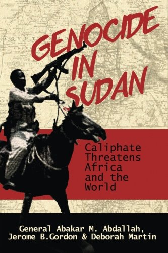 Genocide in Sudan: Caliphate Threat to Africa and the World