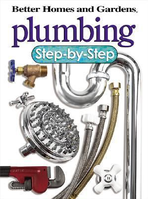 Plumbing Step-by-step