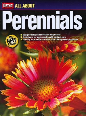 All About Perennials