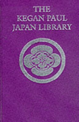 National Faith of Japan : A Study in Modern Shinto