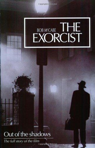 The Excorcist: Out of the Shadows