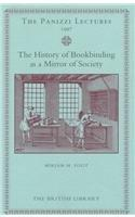 History of Bookbinding as a Mirror of Society (British Library - Panizzi Lectures)