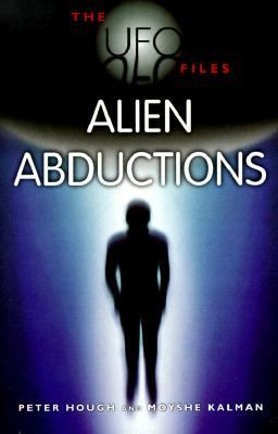 Alien Abductions - Peter Hough - Paperback