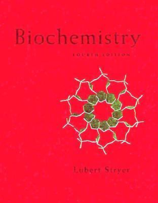 Biochemistry-text Only