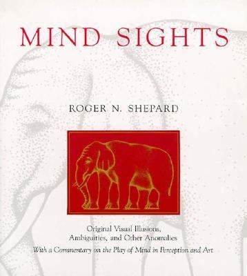 Mind Sights