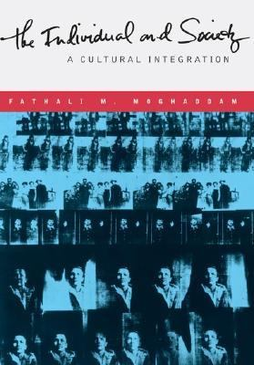 Individual and Society A Cultural Integration