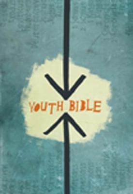 Ncv youth bible (international Edition)