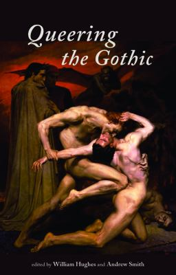 Queering the Gothic