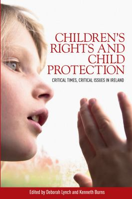 Children's Rights and Child Protection