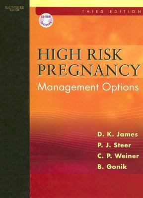 High Risk Pregnancy Management Options
