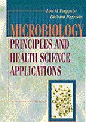 Microbiology Principles and Health Science Applications