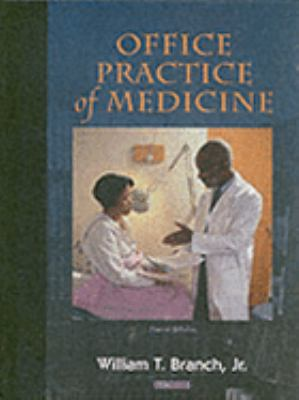 Office Practice of Medicine