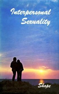 Interpersonal Sexuality