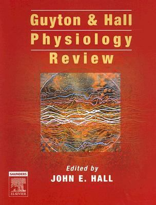 Guyton & Hall Physiology Review