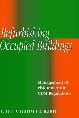 Refurbishing Occupied Buildings