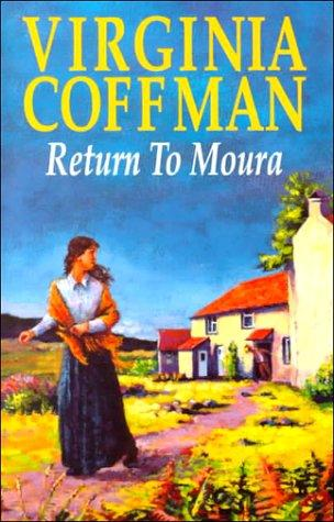 Return to Moura (The Moura series)