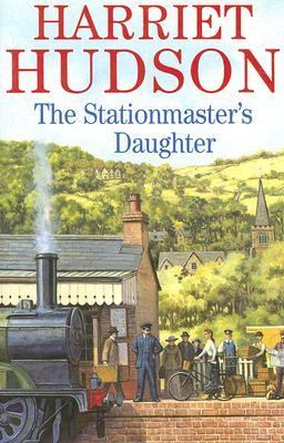 Stationmaster's Daughter