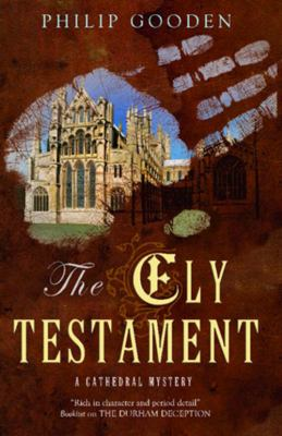 Ely Testament