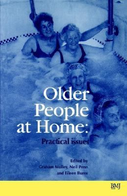 Older People at Home Practical Issues