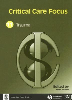 Critical Care Focus II Trauma