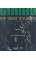 Valuing Professional Practices and Licenses: A Guide for the Matrimonial Practitioner