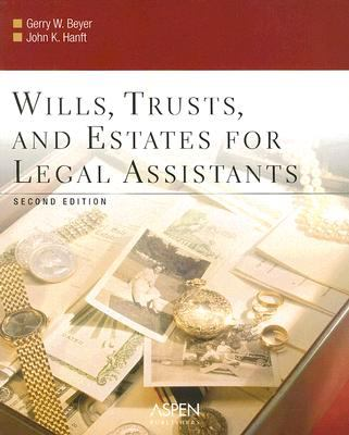wills, trust & estate essay Coupon: rent wills and trusts essay and multiple-choice questions and answers 1st edition (9780735578906) and save up to 80% on textbook rentals and 90% on used textbooks get free 7-day instant etextbook access.