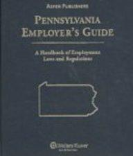 Pennsylvania Employer's Guide