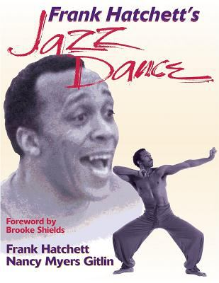Frank Hatchett's Jazz Dance