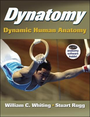 Dynatomy Dynamic Human Anatomy
