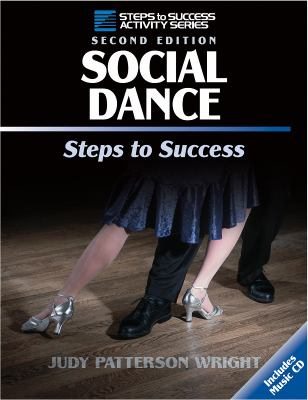 Social Dance Steps to Success